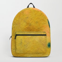 Abstract No. 534 Backpack