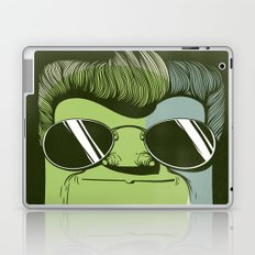 The Guy Laptop & iPad Skin