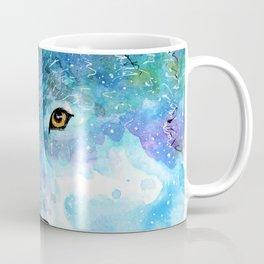 BOSQUE ADENTRO Coffee Mug