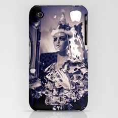 Cupcake Slim Case iPhone (3g, 3gs)
