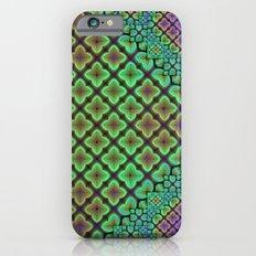 Klover iPhone 6s Slim Case