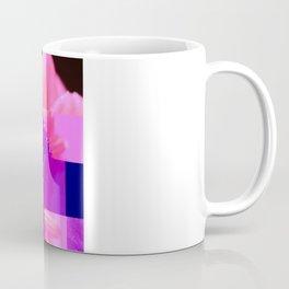crash_ 01 Coffee Mug