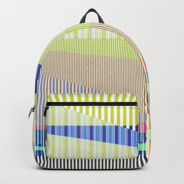 zing. 2020. 1b Backpack
