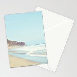 Feeling Malibu Stationery Cards