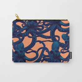 Ultron_tentacles Carry-All Pouch