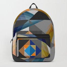Candileja Backpack