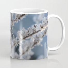 Frostbitten 2 Coffee Mug