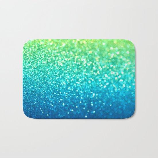 Seaside Bath Mat