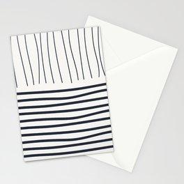 Coit Pattern 75 Stationery Cards