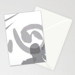KOKORO Stationery Cards