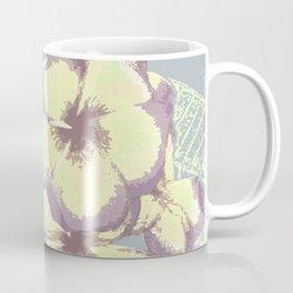 FRANGIPANI1 Coffee Mug