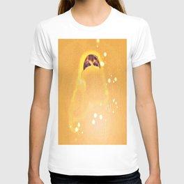 Mystic Vision T-shirt