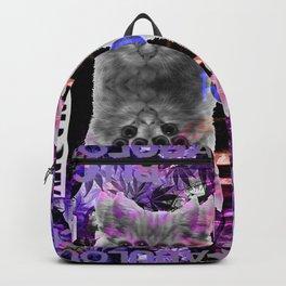 FABOLOUS BITCH Backpack
