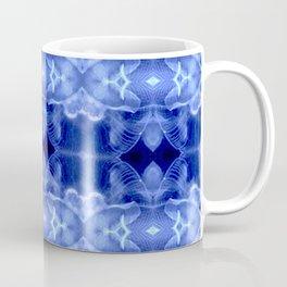 JELLYFISH LACE Coffee Mug