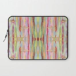 Stride Tie-Dye Laptop Sleeve