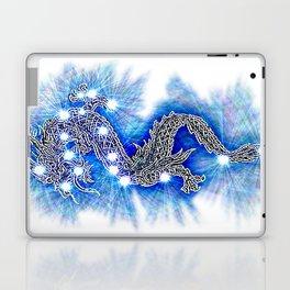 Dragon-constellation series Laptop & iPad Skin
