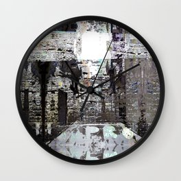 Compound onliner compared only competing onlooker. Wall Clock