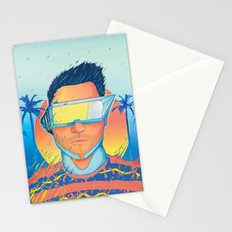 Can you imagine Stationery Cards