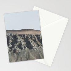 Snæfellsnesvegur, Iceland Stationery Cards