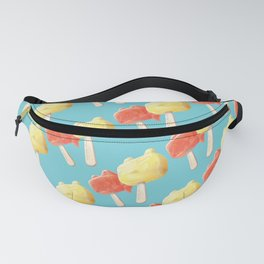 Popsicle Fanny Pack