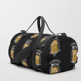 Confiture Duffle Bag