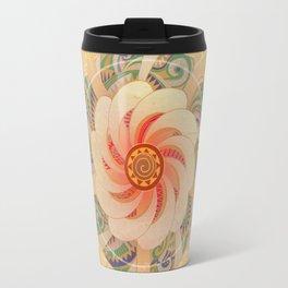 Manipura Travel Mug