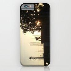 Construction India Slim Case iPhone 6s