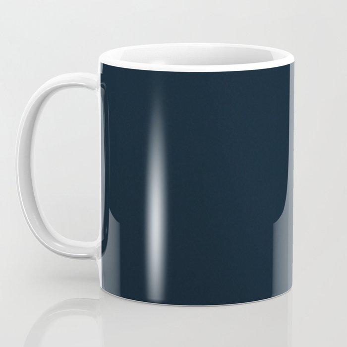 Barista Boyfriend Coffee Mug