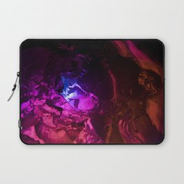 Jell-O 8 Laptop Sleeve