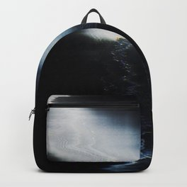 Glytch 20 Backpack