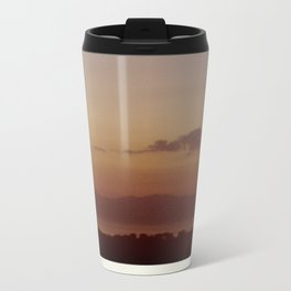 swoon Metal Travel Mug