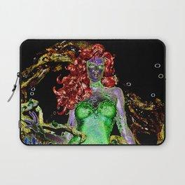 Vegas Ivy Laptop Sleeve