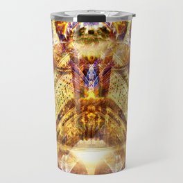 Fortuity Forge Travel Mug