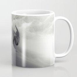 120807-9044 Coffee Mug