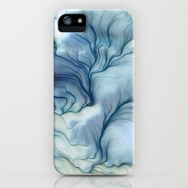The Dreamer iPhone Case