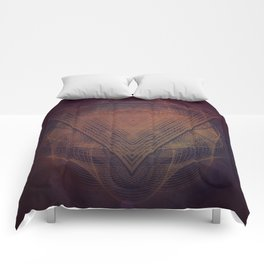 Syyrce Comforters