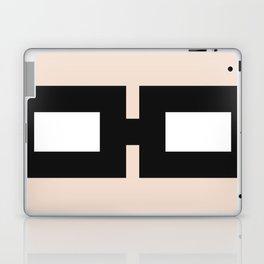 Kekkonen Laptop & iPad Skin