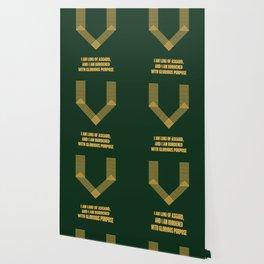Loki Avenger Wallpaper