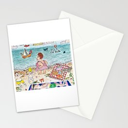 Welcome to Cape Cod Stationery Cards