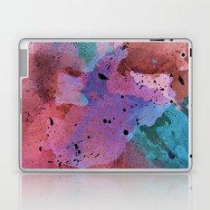 92 Laptop & iPad Skin