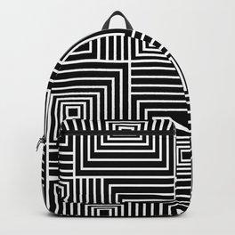BNW Zone Backpack