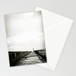 English Pier Stationery Cards