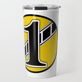 King Kenny Travel Mug