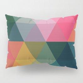 If I only knew Pillow Sham