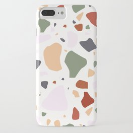 Esprit III iPhone Case