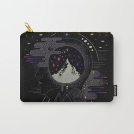 Hyper Dreamer Carry-All Pouch