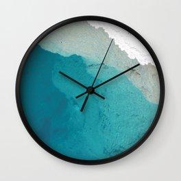 #5 Wall Clock