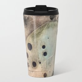 Sisyphus Travel Mug