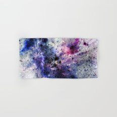 Everything is nothing 16 (therefore it was beautiful) Hand & Bath Towel