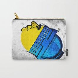 Viktor Hambardzumyan Carry-All Pouch